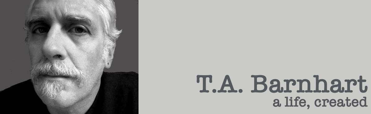 TABarnhart